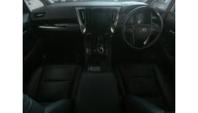 Car Type
